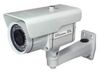 交通摄像监控