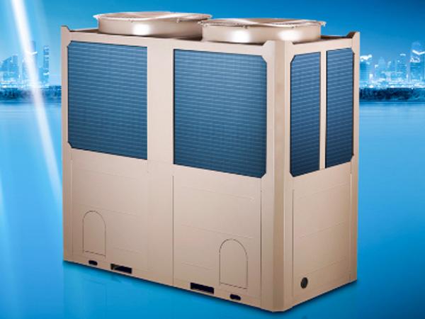 如何延长商用中央空调使用寿命