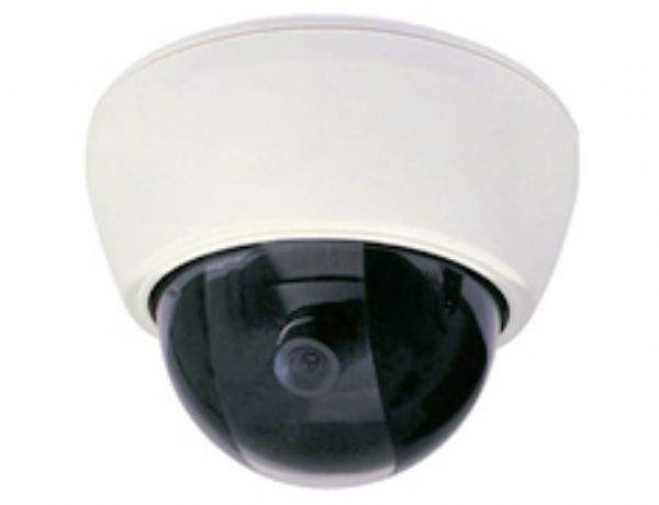 云南高清数字视频监控系统
