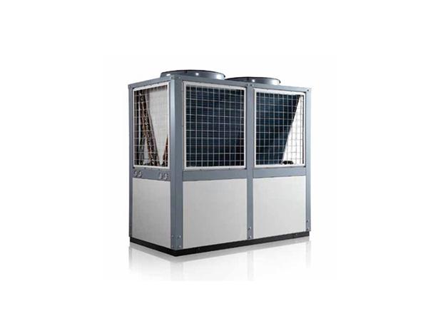 MAX恒温冷暖机