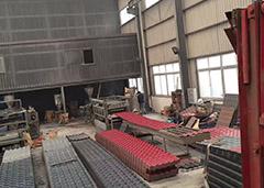 树脂瓦工厂环境2