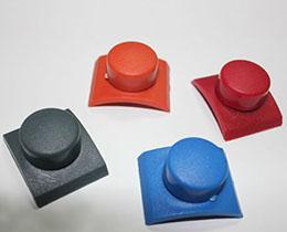 树脂瓦防水帽2