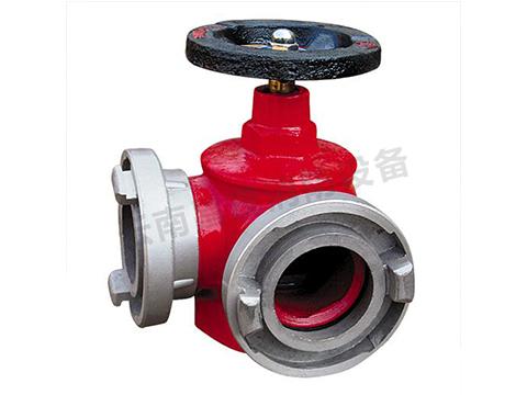 消防栓箱配置