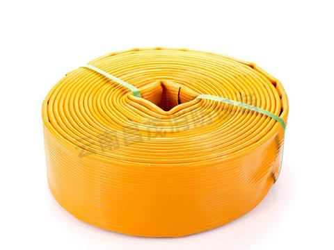 雙面膠消防水帶