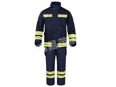 供應消防服