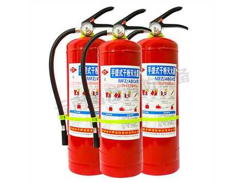 昆明消防設備廠家教大家在商場遇到火災時逃生的方法