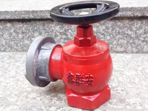 云南消防設備檢查