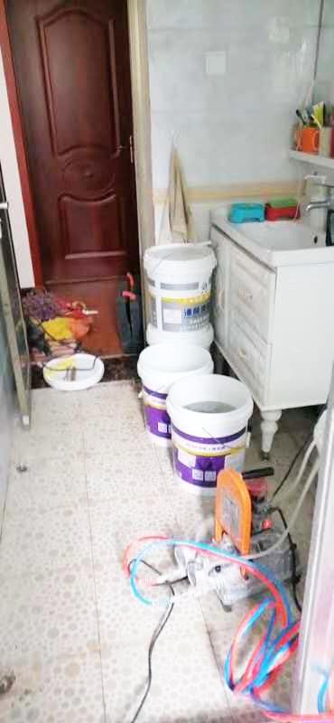 昆明卫生间防水工程优势