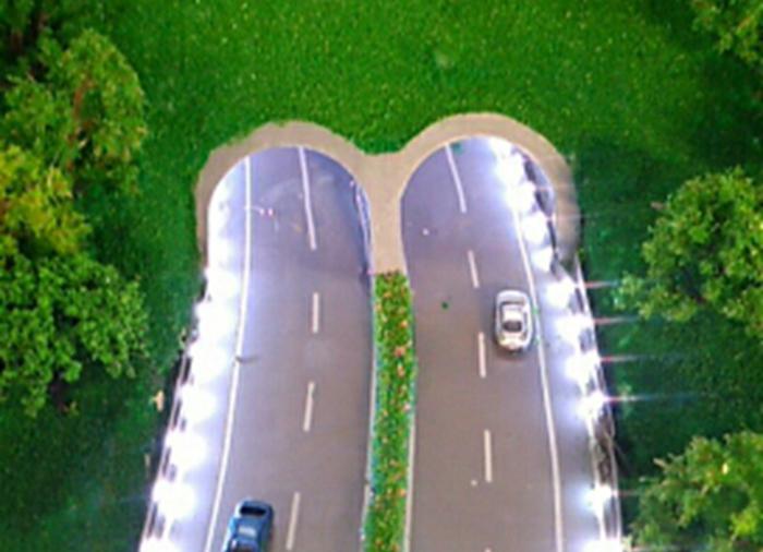 高速公路隧道vwin德赢娱乐官方平台vwin手机app