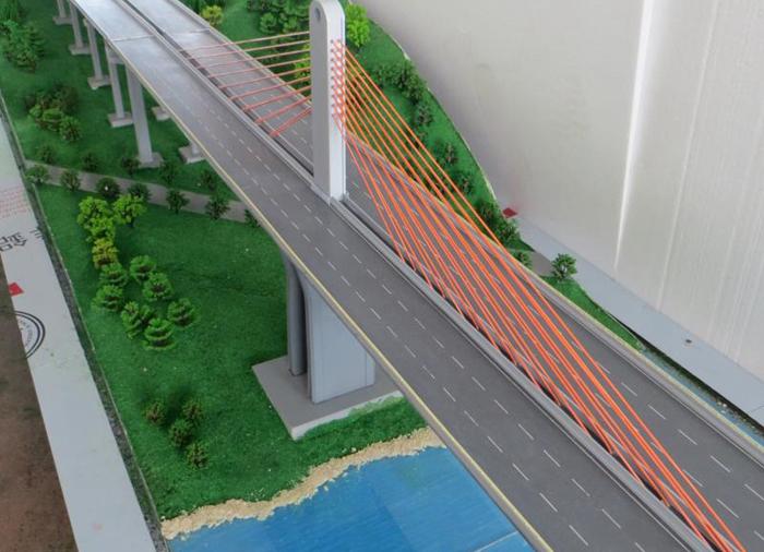 桥梁vwin手机app