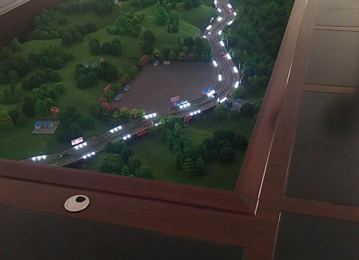 高速公路桥梁vwin手机app