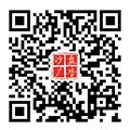 vwin德赢娱乐官方平台vwin手机app制作公司