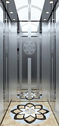 怎样辨别电梯的安全性好不「好?有什技巧可以判断电梯的安全性是否可靠