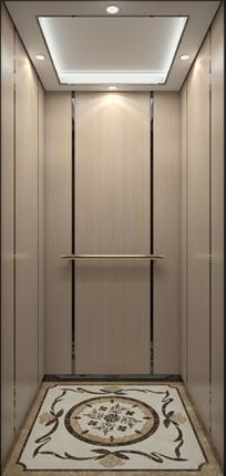 怎樣確定家用電梯的合適安裝位置