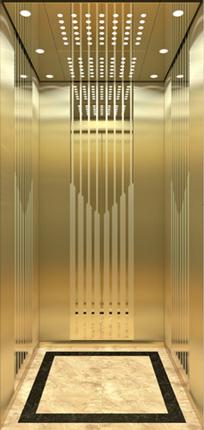 您知道在云南家庭别墅电梯定制过程中容易被坑的操作都有哪些吗