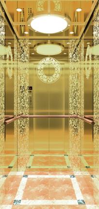 安装昆明家用电梯以后并不是啥事都不用管了,这些保养工作不能少