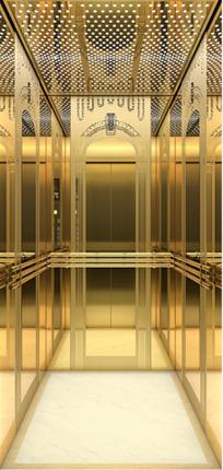 为何现在云南家用电梯能够越来越被人们接受?家用电梯优势不可小觑