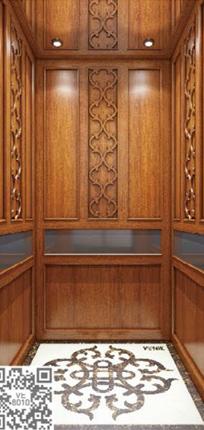 别墅电梯定制设计中不能少的一些安全防护装置都有哪些