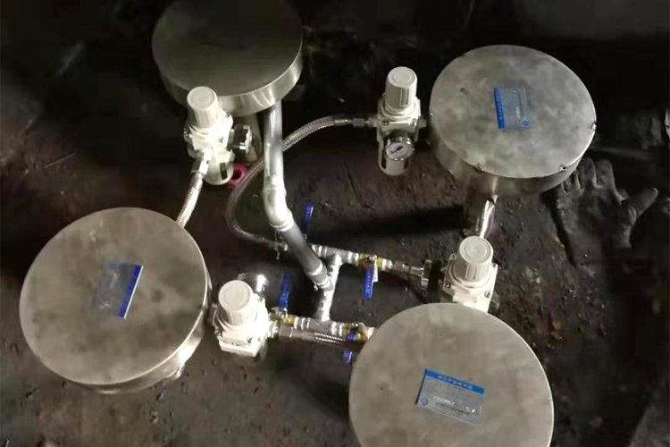 怎样预防锅炉吹灰器受热面爆管?以下是几点措施