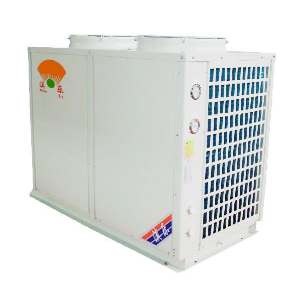 云南空氣能熱泵熱水器