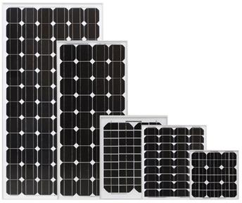 昆明太陽能热水器發電板