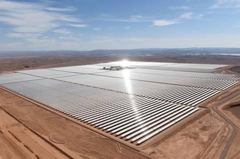 雲南太陽能公司