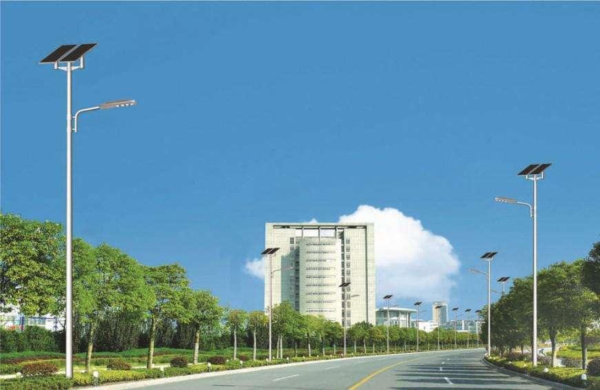 云南太阳能安装工程