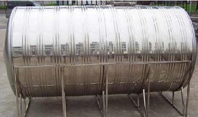 永利集团熱水器