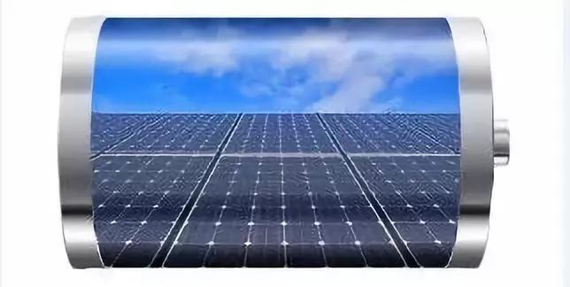 雲南太陽能