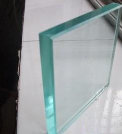 昆明鋼化玻璃廠家