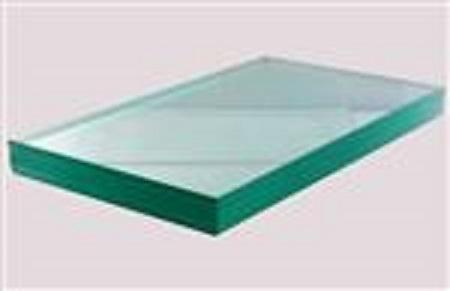 鋼化玻璃的優缺點
