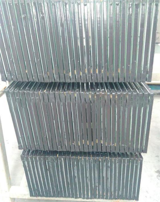 云南鋼化玻璃廠家