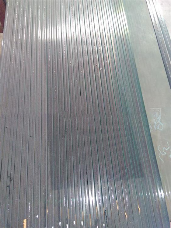 云南鋼化玻璃收費