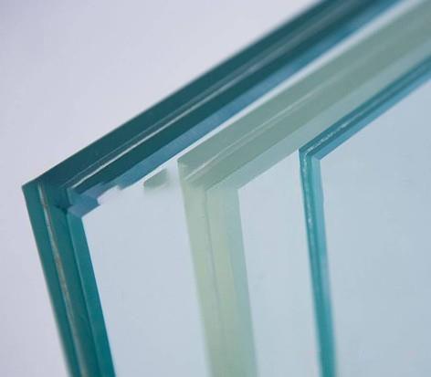 鋼化玻璃07