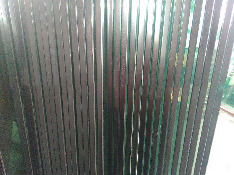 鋼化玻璃08