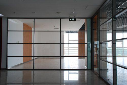 怎样清洁钢化玻璃