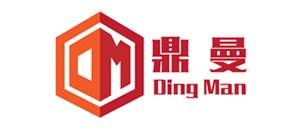 云南鼎曼广告公司