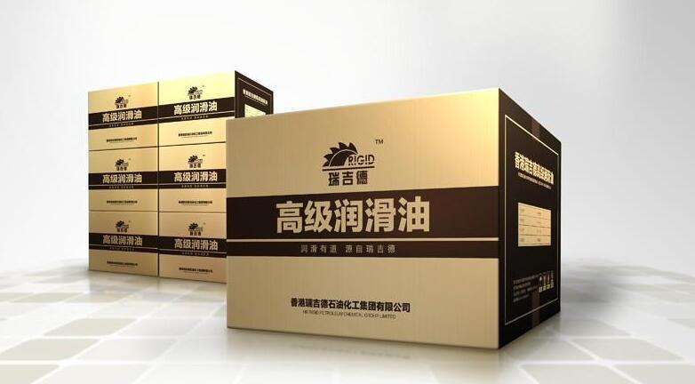 【纸盒包装】印刷包装盒行业将迎来大发展