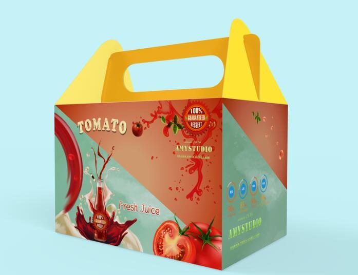 纸箱包装厂-纸盒包装生产中不容忽视的问题