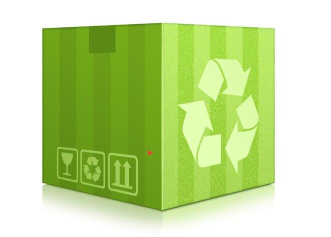 快递纸箱包装,纸箱包装厂设计需要注意几点