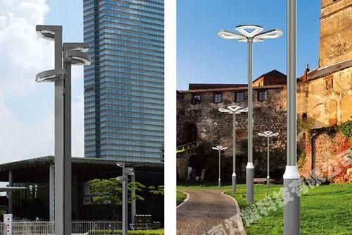 云南太阳能路灯厂家介绍太阳能路灯为什么会那么受欢迎?