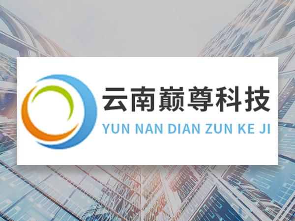 云南检测仪器设备公司