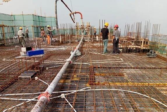 云南文山工程检测仪器设备在水利工程检测中能起到什么作用?