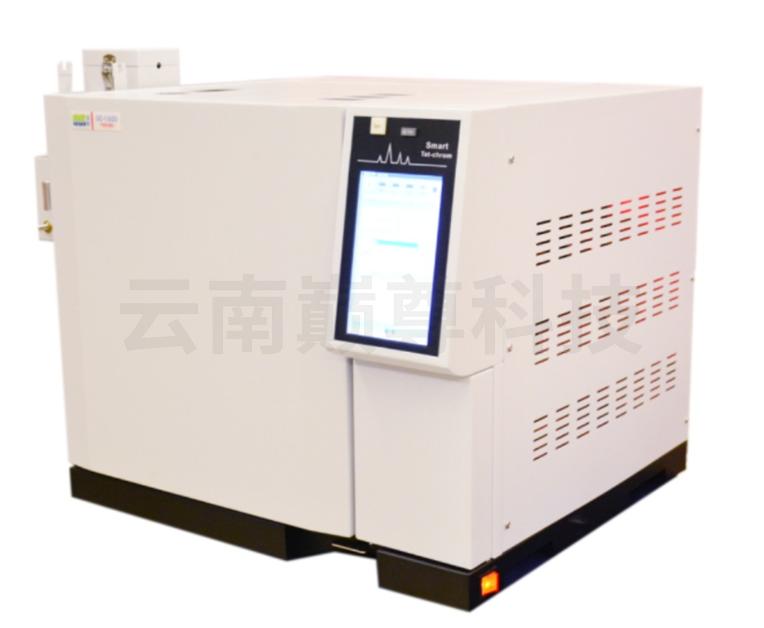 云南玉溪巅尊科技有限公司给大家介绍气相色谱仪常用的几种热裂解器