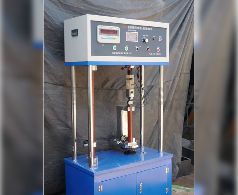 混凝土試驗儀器設備日常的保養及維護方法