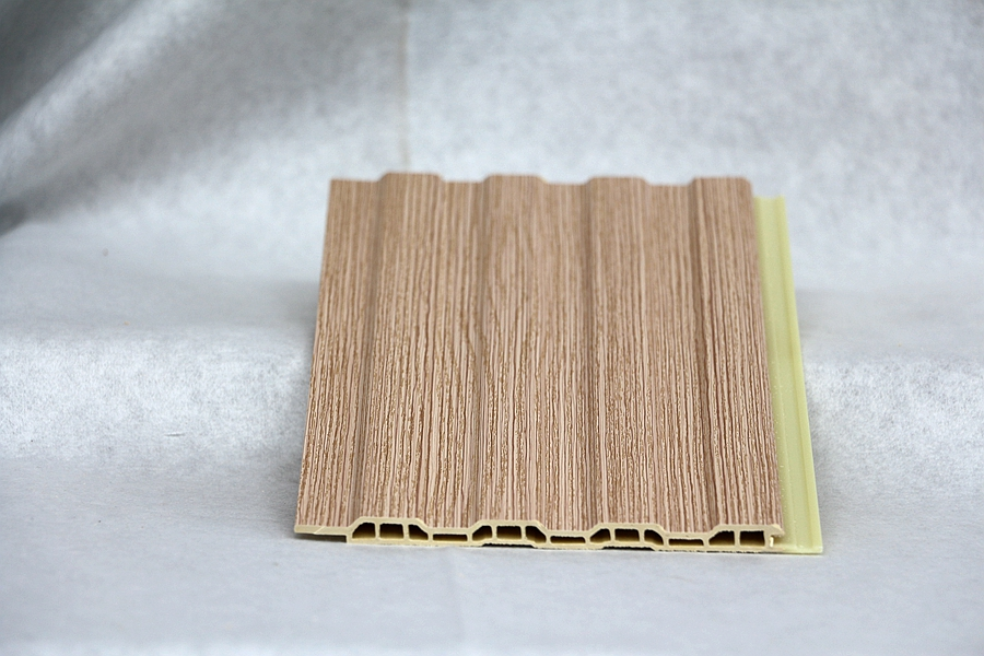 竹木纤维装修亚博体育app苹果版本亚博手机app下载