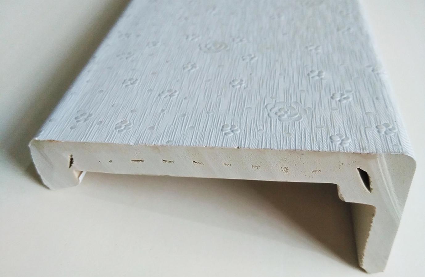 昆明密度板門套線