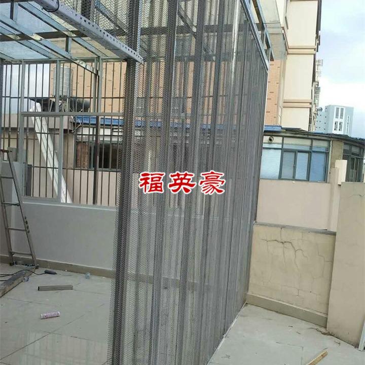 云南室内新型隔墙