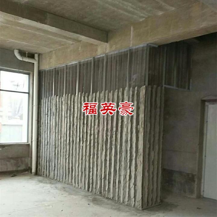 昆明新型建材隔墙装饰材料批发