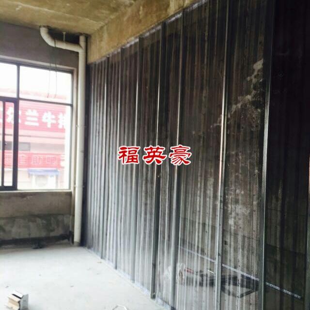 昆明新型建材隔墙批发